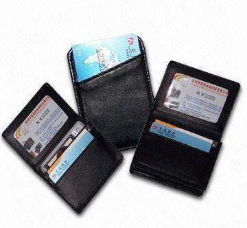 1Business card case-22